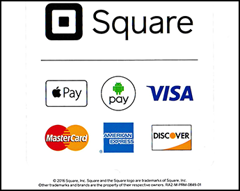 Payment Options for Our IT Expert in White Plains, NY